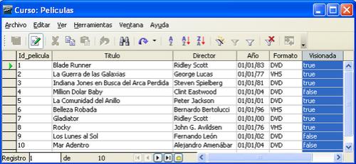 unidad3_html_cc29d47.png